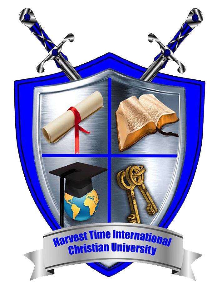 Harvest Time International Christian University